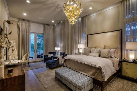 luxury bedrooms design ideas 20 amazing luxury master bedroom design ideas page 3 of 4