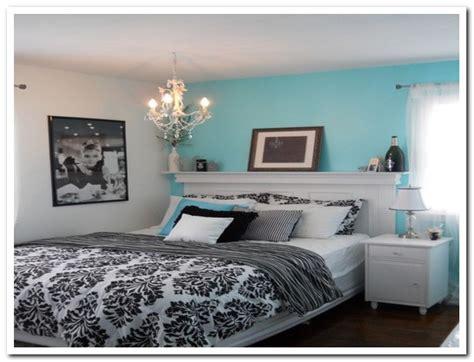 white and blue bedroom designs homeofficedecoration blue black bedroom designs