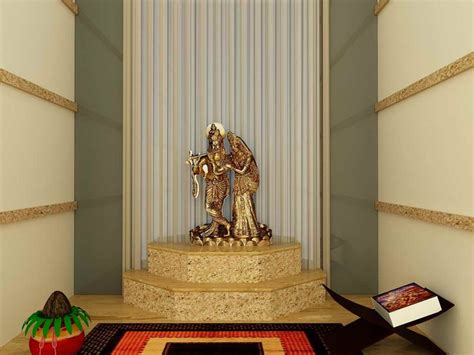 home temple design interior home temple interior design house design ideas
