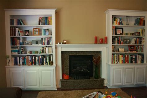 how much for built in bookshelves 100 fireplace bookcases fireplace bookcase