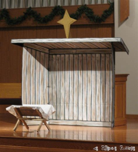 nativity pattern woodworking plans woodworking woodworking plans for outdoor nativity