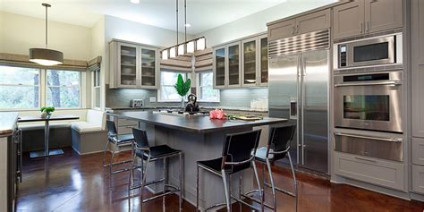 kitchen design birmingham birmingham kitchen bath remodeling design vestavia