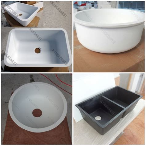 kitchen sinks for sale china supplier decoration used kitchen sinks for