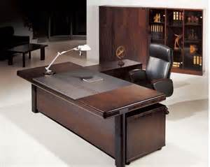 contemporary executive office desk 1000 ideas about executive office desk on