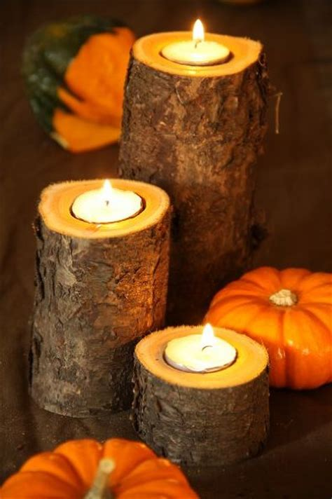 candle craft projects 14 easy diy fall craft ideas viral slacker