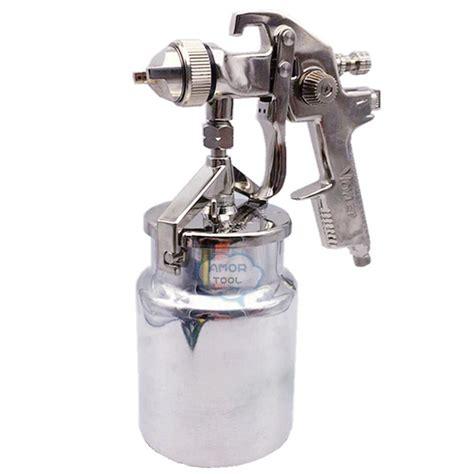 spray painting your gun buy wholesale cfm bar from china cfm bar