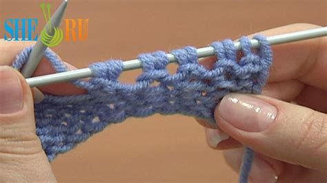 knitting increase at beginning of row 50 best images about knitting tutorials for beginners on