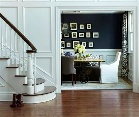 traditional home home bunch interior design ideas traditional home with transitional interiors home bunch