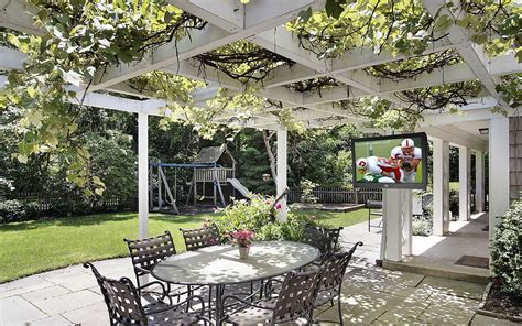 outdoor pation ideas develop your own outdoor patio ideas