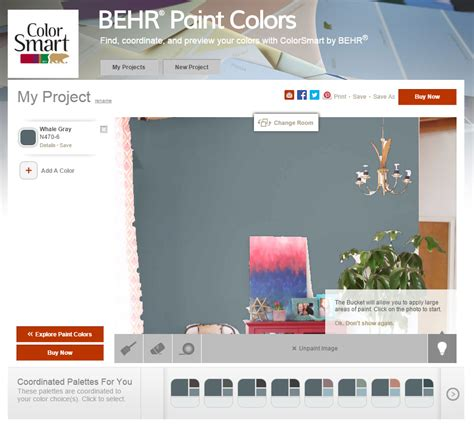 behr paint color tester stock options visualizer ibiyusomiser web fc2