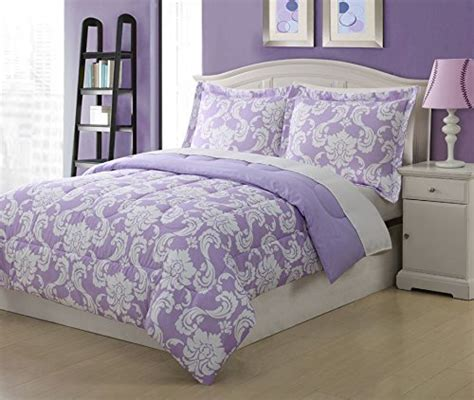 lavender comforters sets lavender comforters ease bedding with style