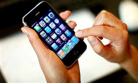 how to make an iphone work without a sim card how to use an or iphone without home or sleep