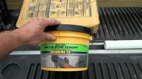 repair leaking basement leaking basement wall repair 41 with leaking basement wall