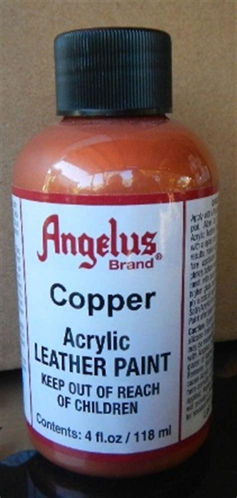 angelus paint remover quot leather paint shoe paint angelus 2 thin angelus preparer