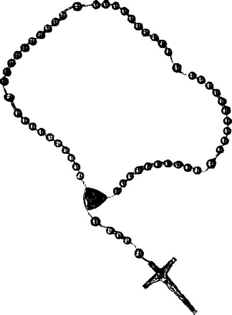 who uses rosary buying a used rosary pros and cons rosary guide