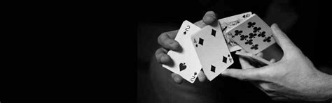 card magic sleight of tricks to learn sleight of