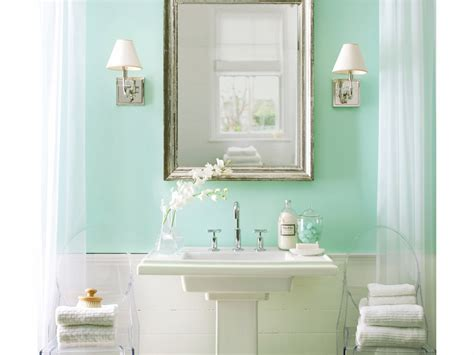 behr paint colors for 2018 bathroom painting colors ideas palladian blue benjamin