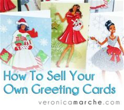 how to make greeting cards to sell 1000 images about sting cards on stin