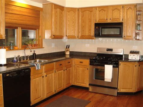 paint colors child s kitchen kitchen kitchen paint colors with oak cabinets and white