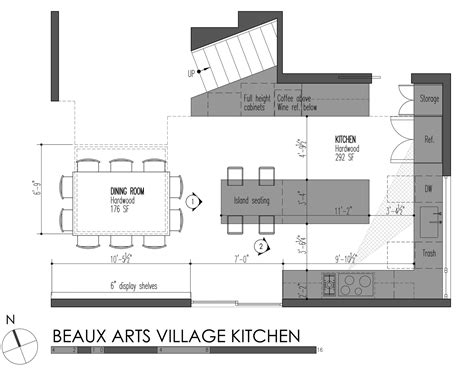 house layout design principles modern kitchen designs principles build llc beaux