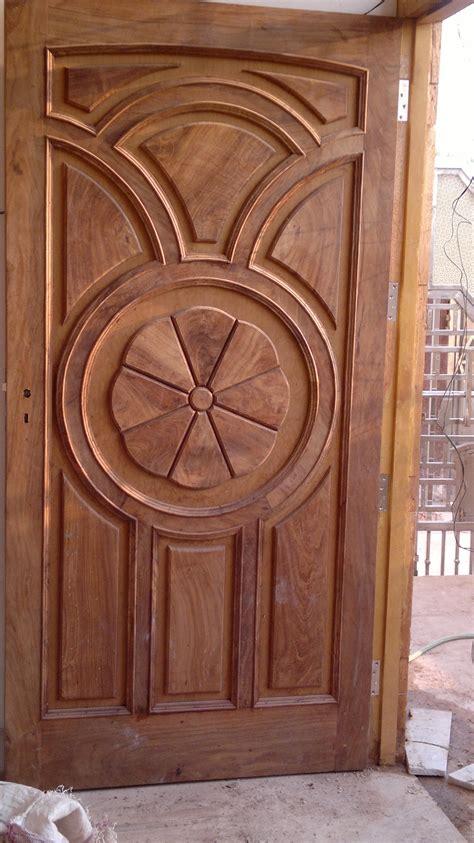 door designs for indian homes single door designs studio design gallery