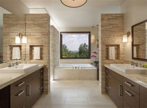 pictures of beautiful small bathrooms 10 salles de bain contemporaines 224 d 233 couvrir bricobistro