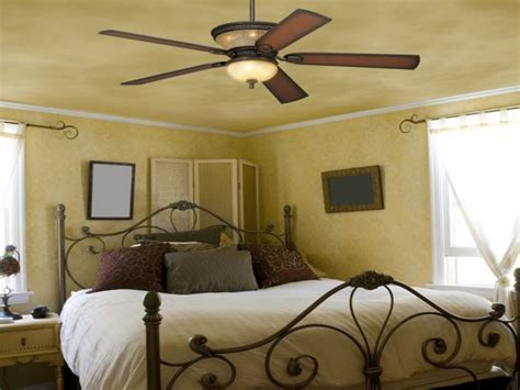 ceiling fan for bedroom ceiling fan for master bedroom 28 images home upgrades