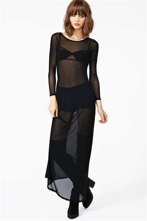 for dress gal lightning bolt mesh dress for dawoob