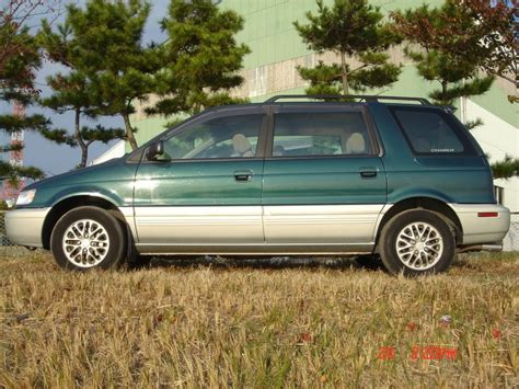 service manual 1995 mitsubishi chariot acclaim manual mitsubishi chariot service manual how to disconnect 1995 mitsubishi chariot alarm 2004 mitsubishi galant fuse