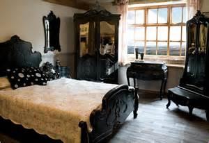 shabby chic black bedroom furniture black shabby chic bedroom furniture home design ideas