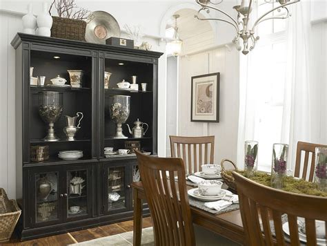 dining room cabinet ideas 30 delightful dining room hutches and china cabinets