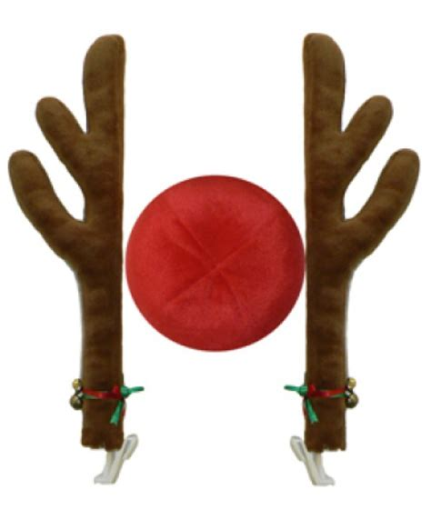where to buy reindeer antlers and nose for car best 28 where to buy reindeer antlers and nose for car