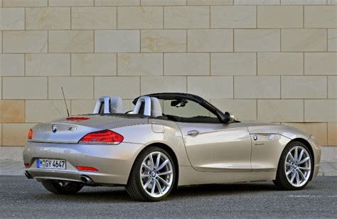 Used Bmw Houston by Used Bmw Z4 Houston Tx