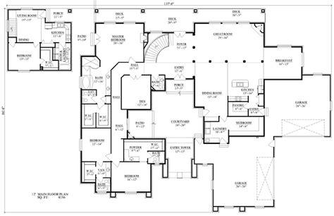 marvelous house construction plans 4 construction home