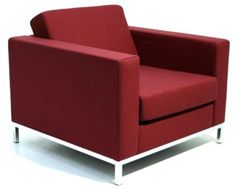 home office furniture gold coast designer for corporate office furniture in brisbane and