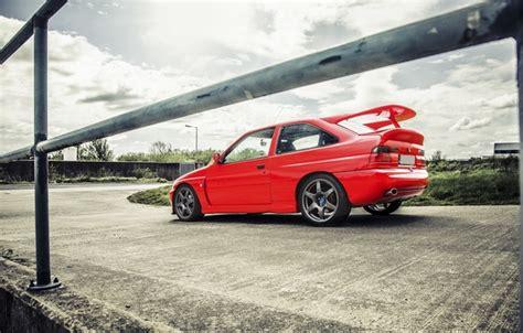 Car Wallpaper Ru обои car машина красный обоя автомобиль ford