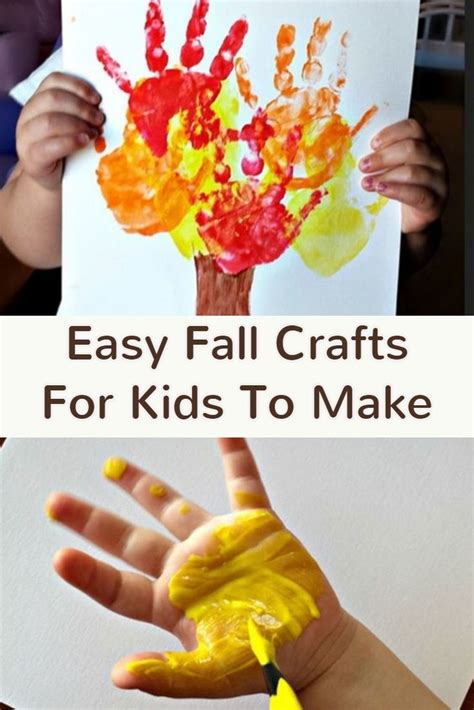 cool fall crafts for diy gifts for from involvery community