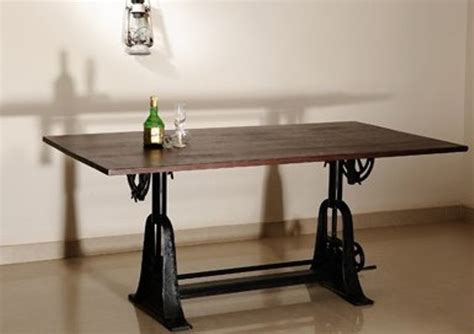 adjustable coffee table to dining table coffee table to dining table adjustable 28 images