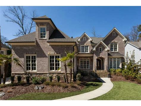 luxury homes for sale in buckhead ga luxury homes in buckhead ga house decor ideas