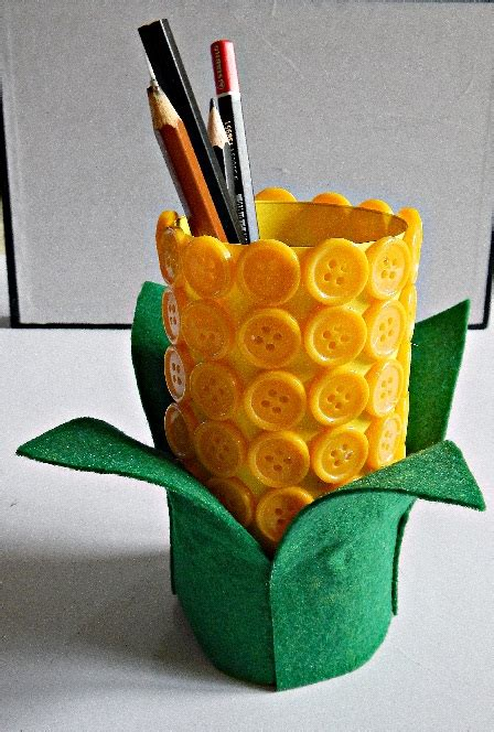harvest craft ideas for harvest festival arts and crafts show