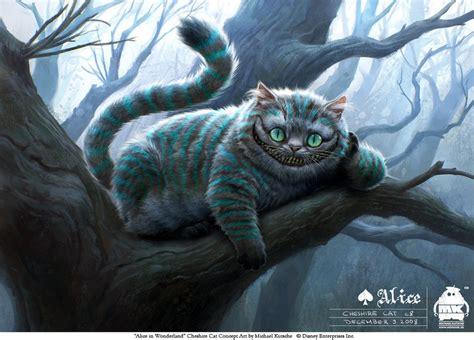 cheshire cats painting cheshire cat the cheshire cat fan 15215556 fanpop