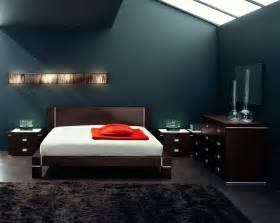 mens bedroom ideas 17 best ideas about s bedroom on s