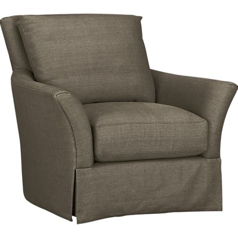 crate and barrel swivel chair page not found crate and barrel