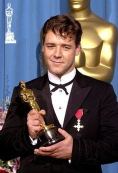 best actor 2000 best actor 2000 quot gladiator quot cinema pinterest