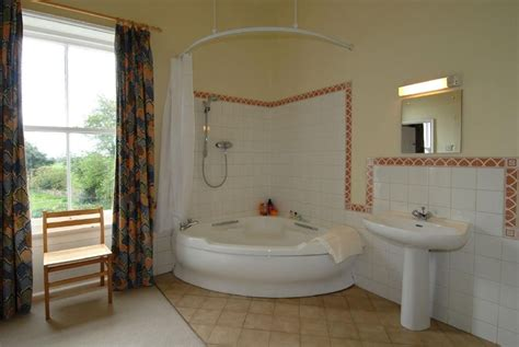 small baths with showers ultimate guide to bathroom corner bath ideas for your