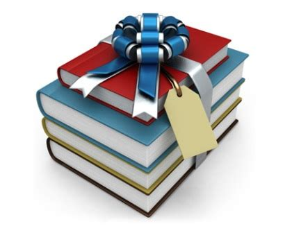 picture book gift top 12 gifts you can give your on birthday