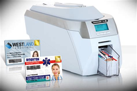 printers for card teviot print shop business cards