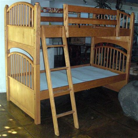 stanley america bunk bed stanley furniture bunk beds