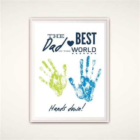 personalised gifts for dads for personalized gifts for