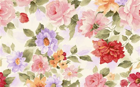 flower painting pictures flowers painting wallpaper 17161